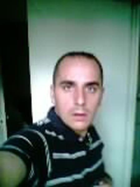 Stephane Mourey