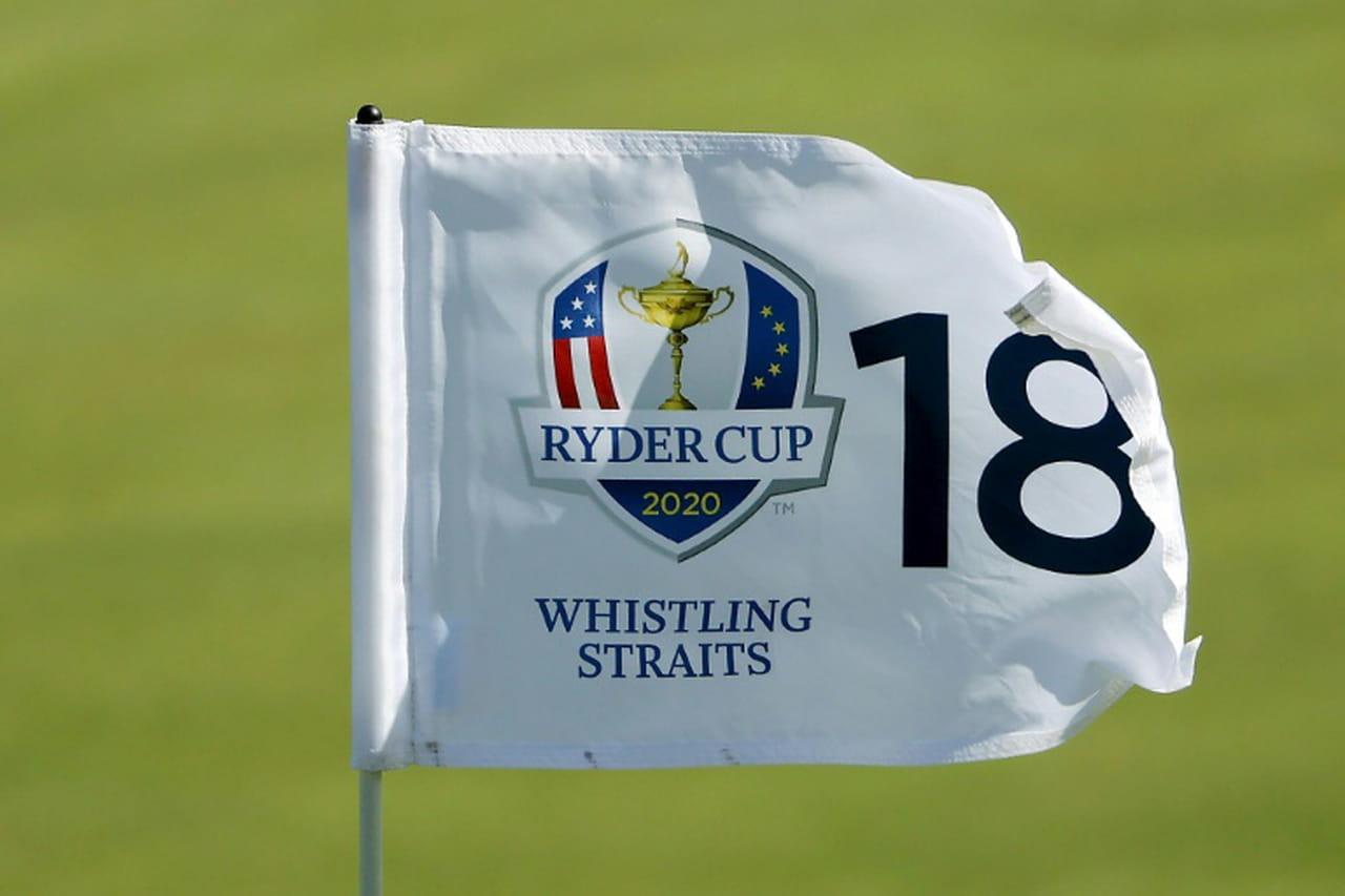 Ryder Cup: les Etats-Unis en reconquête, lEurope veut poursuivre sa remontée