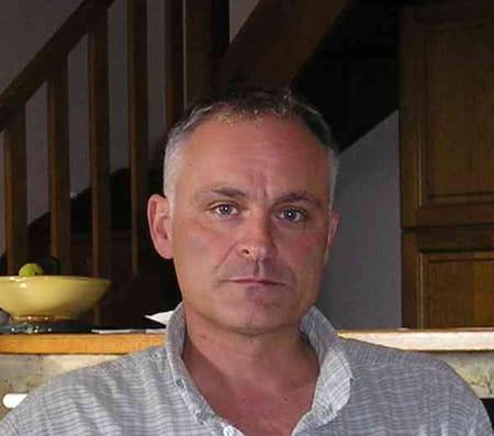 Lucien Bompard