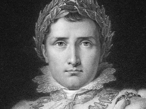 Napoléon Bonaparte : ces lois, monuments ou objets que l'on doit à l'empereur