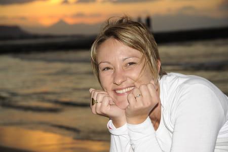 Laetitia Marot
