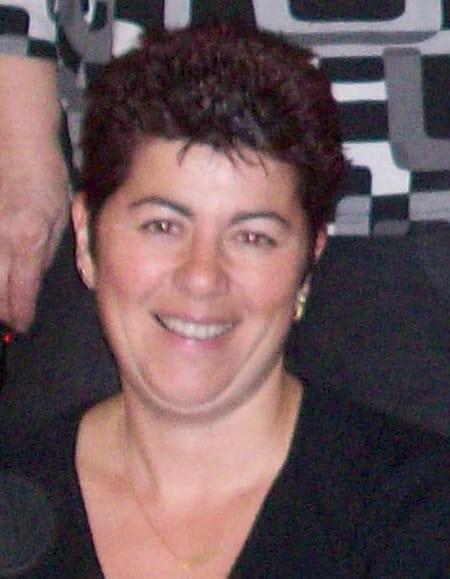 Nathalie Dumont