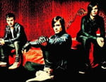 Edge of the Earth, le making of de «A Beautiful Lie»