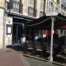So'Basque  - TERRASSE -