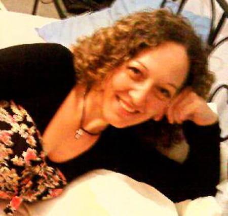 Sonia Barbe