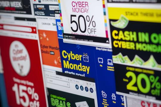 Cyber Monday 2019: c'est lundi! De bonnes affaires sur le Web?