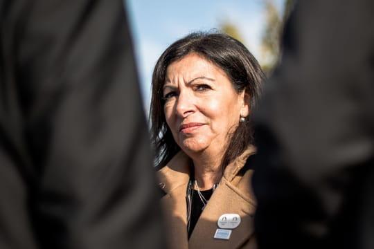 Municipales à Paris: Dati première adversaire d'Hidalgo? Candidats, sondages... Le point