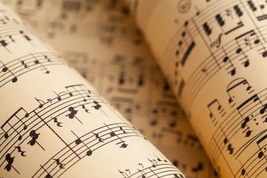 Les meilleures chansons classiques: la playlist des musiques incontournables