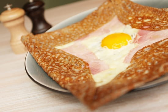 L'Elfe Assis  - Galette -