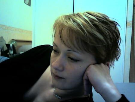 Christelle Porcher