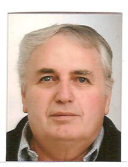 André Gallard