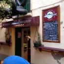 Restaurant : La Cuisine Comptoir