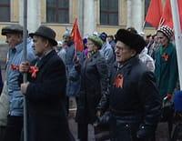 Communisme : le murmure des âmes blessées
