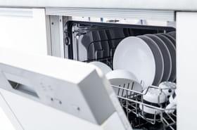 Comment bien choisir un lave-vaisselle, lequel est le meilleur?
