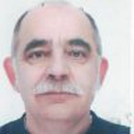 Jean- Pierre Castel