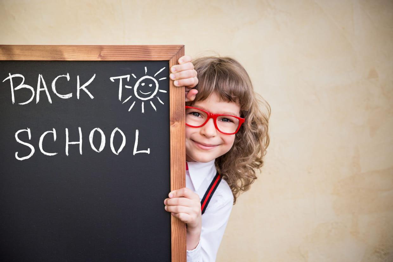 Vacances scolaires 2020 quelle est la date de la rentr e - Les vacances de la toussaint 2020 ...