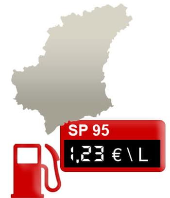 15 luxembourg 1 23 euro litre. Black Bedroom Furniture Sets. Home Design Ideas