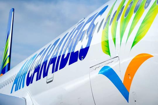 Air Caraïbes: destinations, bagage, vol, infos pratiques