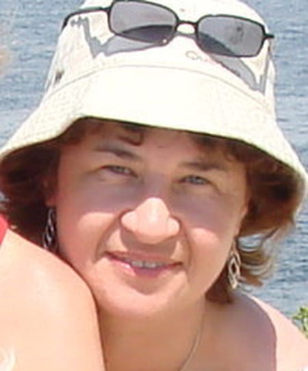 Myriam Lara