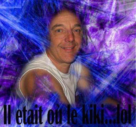 Christian Joly