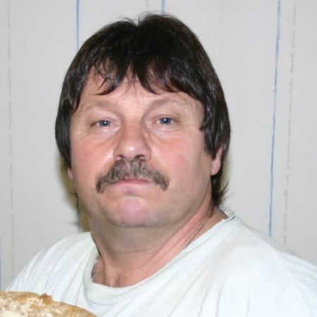 Luc Ladegaillerie