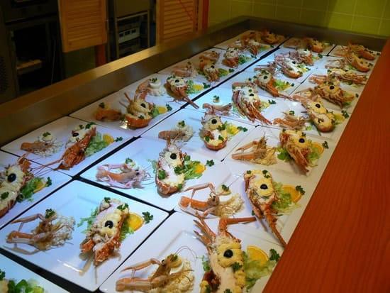 Bar-restaurant-Traiteur Les Pieds dans l'Plat  -  mariages, réceptions -   © bourges joelle