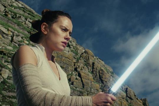 Star Wars: que sait-on de l'épisode 9, la suite par J.J. Abrams?