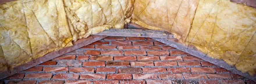Isolation: conseils et astuces pour mieux isoler votre maison
