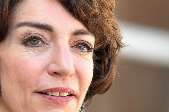 Résultat de Marisol Touraine: l'ex-ministre de la Santé mise en échec