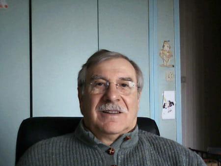 André Masiero