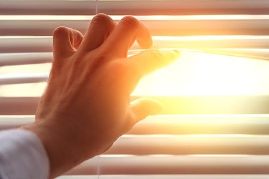 Solstice d'été 2019: pourquoi la date de l'été change selon les années