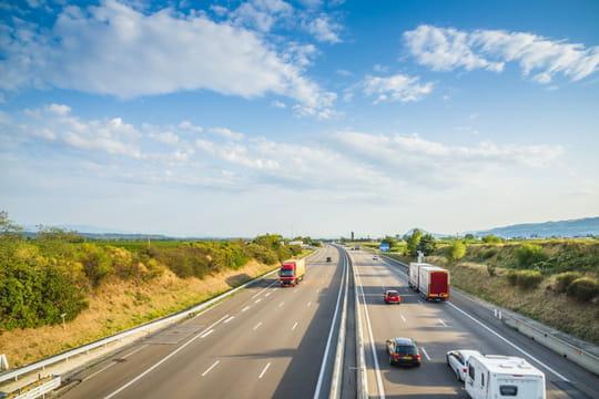 Indemnité kilométrique: le gouvernement veut aider les automobilistes
