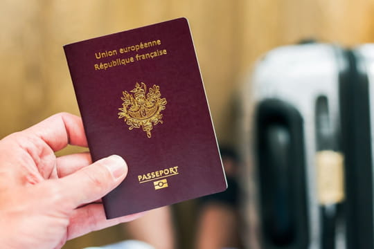 Passeport biométrique: demande, délai, prix... Les infos pratiques