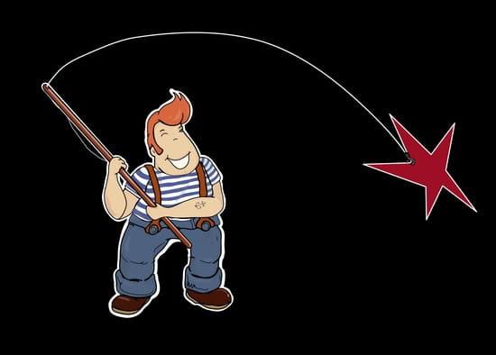 Le Gai Pêcheur   © Dany