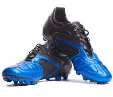 chaussures foot 200 sport alex mac fotolia 27945944 subscription xl