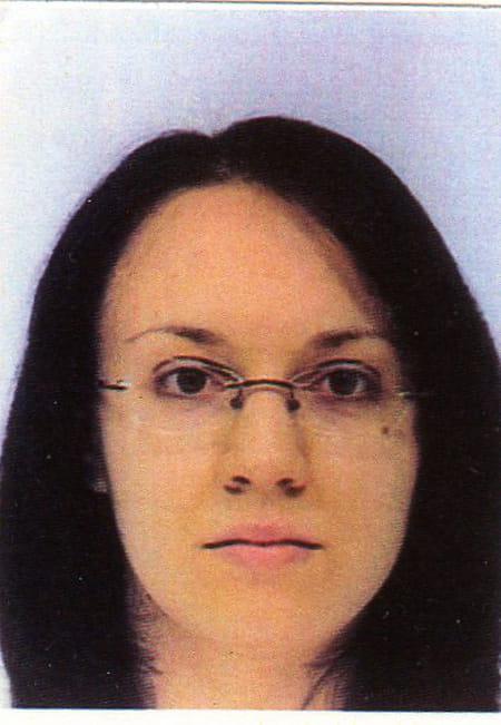Lydia Lakéhal