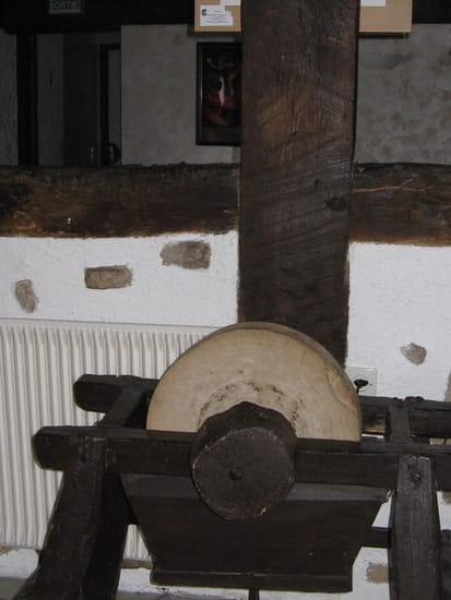 Auberge Relais du Sundgau