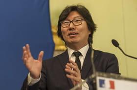 Jean-Vincent Placé agressé en plein Paris