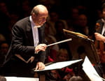 Iván Fischer dirige Bartók avec le Budapest Festival Orchestra