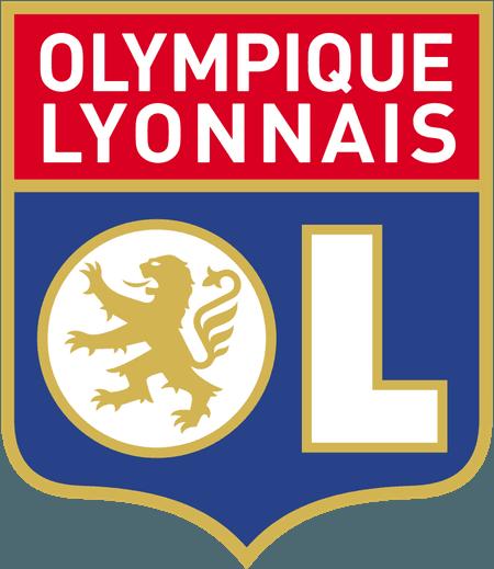 Score Olympique Lyonnais