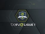 e-Ligue 1 le Mag
