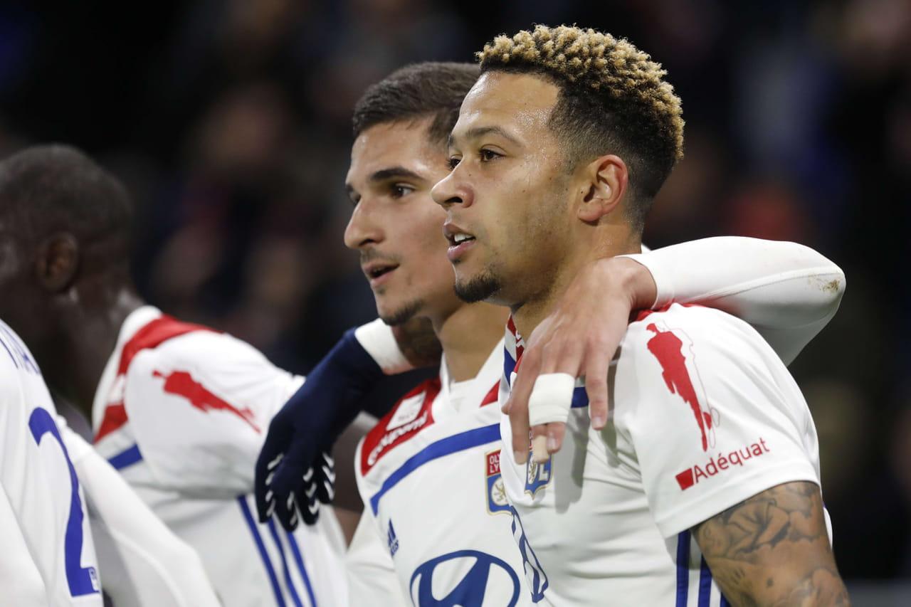Lyon - Barcelone: date, chaîne TV, billets... Tout savoir du match