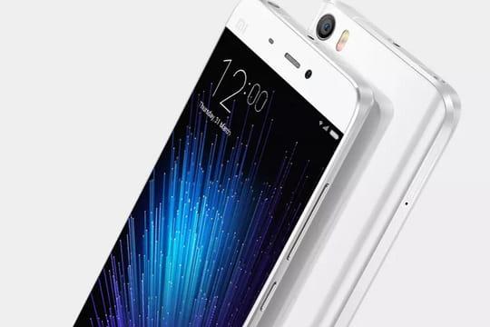 10smartphones au top à moins de 300euros
