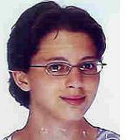 Christine Tonegutti