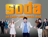 Soda : Un trop long week-end