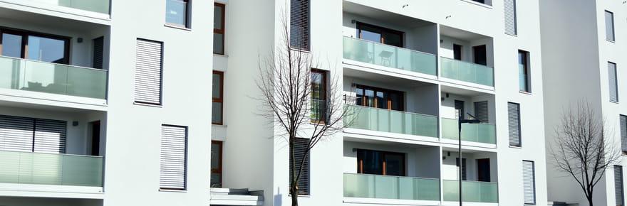 Loi logement: 10mesures qui peuvent vous concerner