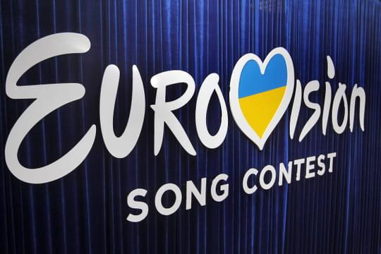 """Eurovision: l'édition 2020est annulée """"à grand regret"""""""