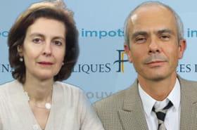 Déclaration de revenus 2013: les réponses des inspecteurs des Finances publiques