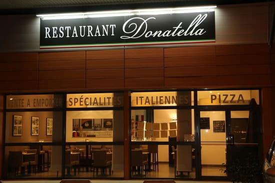Donatella   © propriétaire