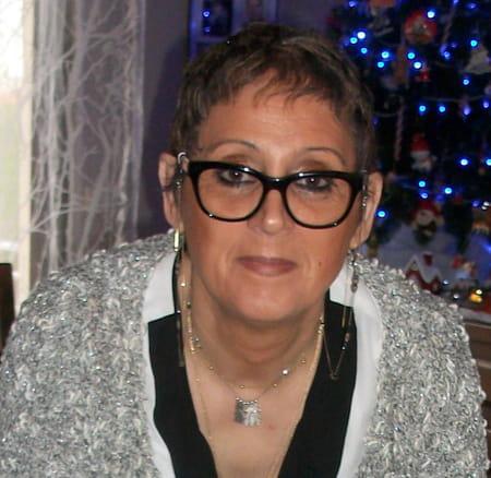 Bernadette Mulot